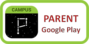 Campus Parent Google
