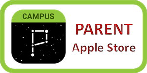 Campus Parent Logo
