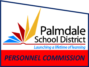 Personnel Commission Clip Art