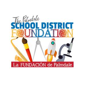 The Palmdale School District Foundation