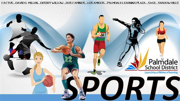 PSD Interscholastic Sports