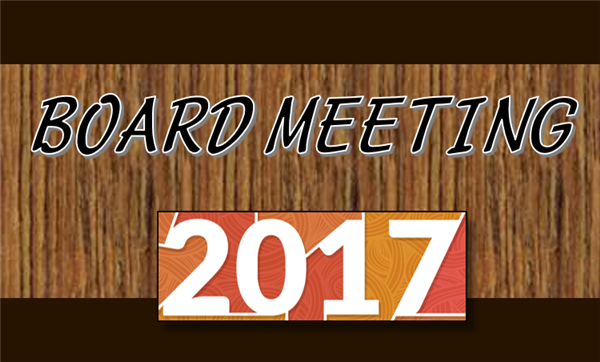 PSD Board Meeting Dates