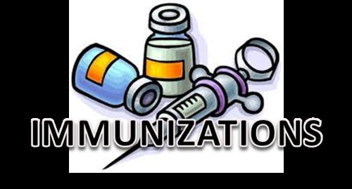 Image result for immunization