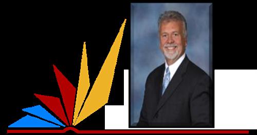 Dennis Trujillo - Board Member