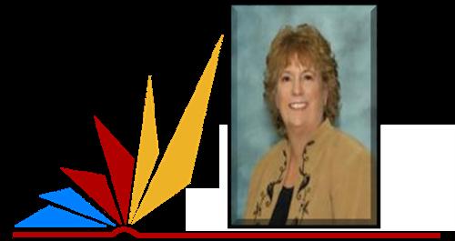 Sharon Vega - Board Clerk