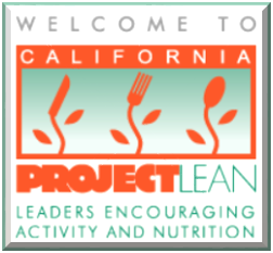 Project Lean California
