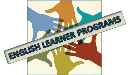 U S Department Of Education Launches New English Learner >> English Learner Programs English Learner Program