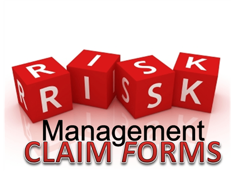 Risk-Forms