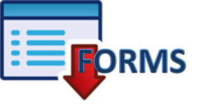 forms logo