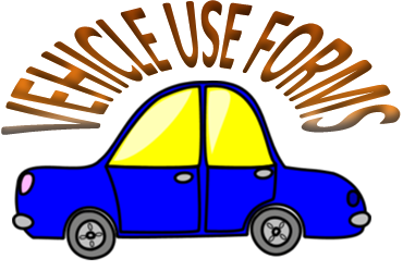 vehicle logo