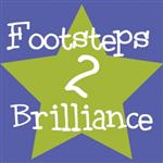 Footsteps 2 Brilliance 2