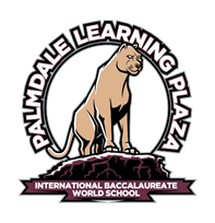 Learning Plaza Logo