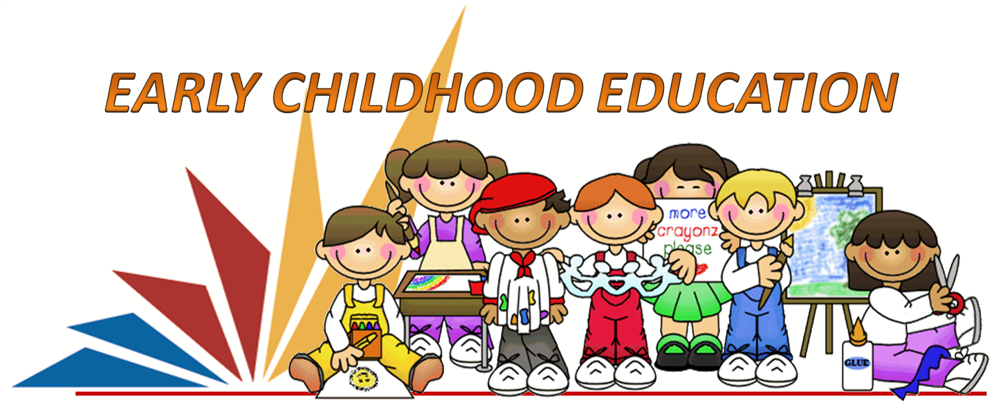 early childhood Ngtc's offers the early childhood care and education program at certificate, diploma, and degree levels.