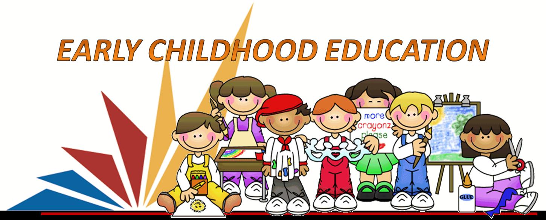 early childhood educator